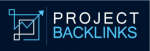 Project Backlinks - White Label SEO Services